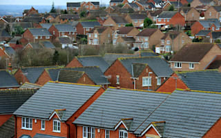Home-buyers won't budge on location