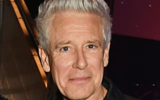 U2's Adam Clayton says flawed democracy brought Donald Trump to power