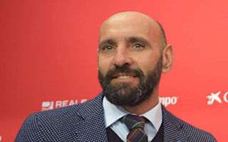 Sevilla concede they 'cannot force' sporting director Monchi to stay