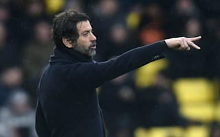 Flores: Watford's FA Cup run an amazing journey