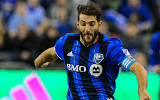 MLS Review: Impact win thriller, Dynamo strike late