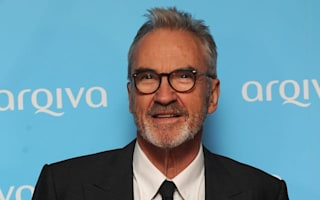 Ex-EastEnders actor Larry Lamb voted out of I'm A Celebrity