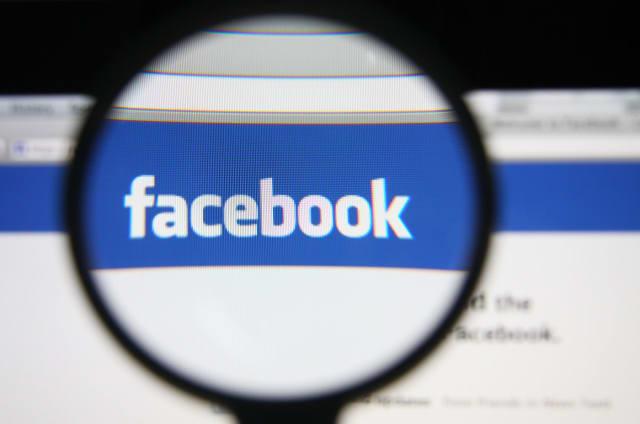 Un ladrón arrestado después de que Facebook sugiriese a una víctima su amistad