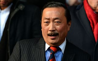Tan to write off Cardiff debts