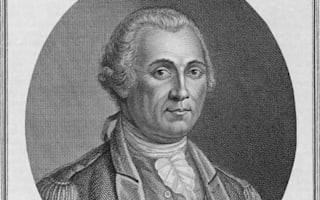Executed British spy's sketch auctioned for $47,500