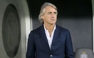Mancini: Inter cannot afford to sign new players