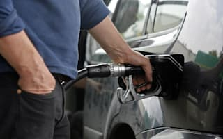 Holiday car hire cost to triple in Spain due to hidden fuel charges