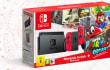 Super Mario Odyssey tendrá pack especial de Switch