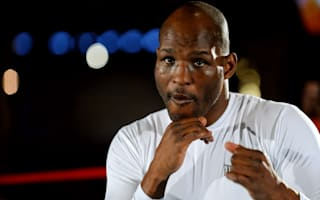 Hopkins calls on Golovkin to tackle winner of Ward-Kovalev