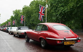 Classic cars to be exempt from the MoT
