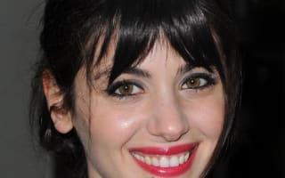 Katie Melua 'paid taxes in full'