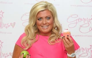Toni and Guy rapped over Towie Tweets