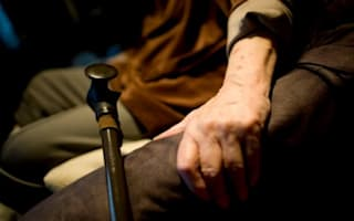 Pensioners confused into losing £5.5bn benefits