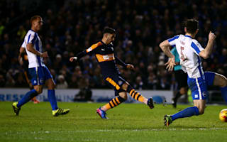 Championship Review: Newcastle back on top after Brighton drama, Villa ease drop fears