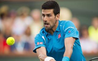 Djokovic, Nadal continue Indian Wells runs
