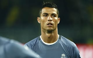 Ronaldo deadly on the road, Dani Alves the chief creator - Champions League in Opta numbers