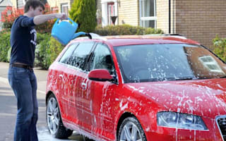 You'll give your car a thorough clean after reading this!