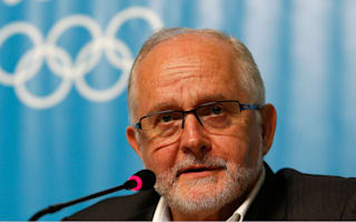 Rio 2016: Russia ban can drive change, but not cause to celebrate - IPC president