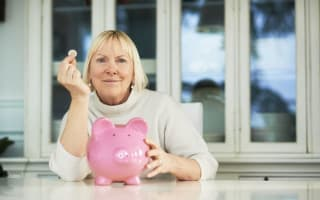 Should you defer your state pension? Will you be better off?