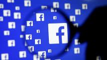 Facebook multiplica brutalmente sus usuarios y sus ganancias