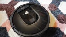 Roomba ahora te da un informe detallado de lo bien que ha limpiado tu casa
