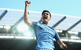 Guardiola can help Stones become one of world's best defenders, says Campbell