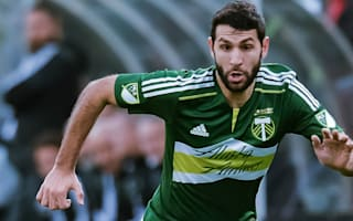 Portland Timbers 3 Houston Dynamo 2: Valeri late show seals win