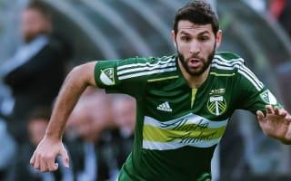 Portland Timbers 3 Houston Dynamo 2: Valeri late show seals win