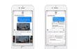 El genial teclado Gboard para iOS ahora soporta Mapas y YouTube