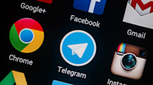Telegram desmiente el intento de compra por parte de Google