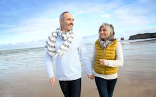 Retirees don't bother making a will - they'd rather spend it all