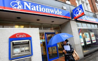 Nationwide launches ATM 'favourites' tool