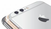 Gerüchte: Erst nächstes Jahr werden iPhones wieder spannend
