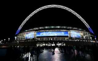 Premier League fixtures: Tottenham start Wembley campaign against Chelsea and the other key matches