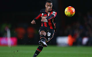 Stanislas signs new three-year Bournemouth deal