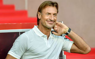 Former Lille boss Renard named new Morocco coach
