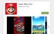 Super Mario Run estaría a punto de llegar a Android