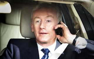 Judge expected to hear whether RBS legal action has been resolved