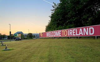 Flight diverts to Ireland airport so passengers can use toilet