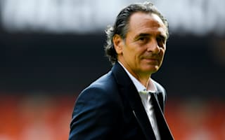 Prandelli to replace Petrescu at Al Nasr