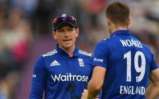 No Bangladesh regrets for England skipper Morgan
