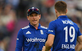 No Bangladesh regrets for England skipper Morgan