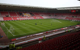 Sunderland host Derby in EFL opener