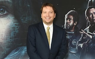 Star Wars director: Rogue One isn't about today's politics