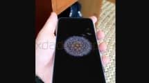El Galaxy S9 se deja ver gracias a la realidad aumentada