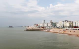 Cash boost for seaside resorts