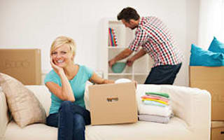 Cohabitation knowledge 'lacking'