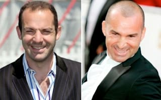 Ryanair calls money guru Martin Lewis 'as over the top as Louie Spence'