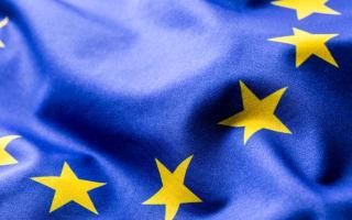 Johnson says UK will retain access to the EU single market