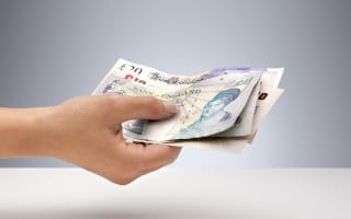 Premium Bond holders have smaller chance of winning big